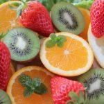 葉酸摂取にオススメの食物と葉酸含有量&栄養士さん直伝お手軽葉酸レシピ
