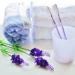 つわりで歯磨きがつらい対処法!早産や低体重児の原因になる妊婦の歯周病を予防しよう