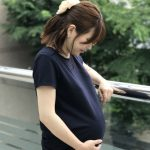 マタニティブルー・妊娠うつの解消法として葉酸が効果的な理由